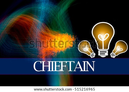 Chieftain Stock Images, Royalty-Free Images & Vectors | Shutterstock