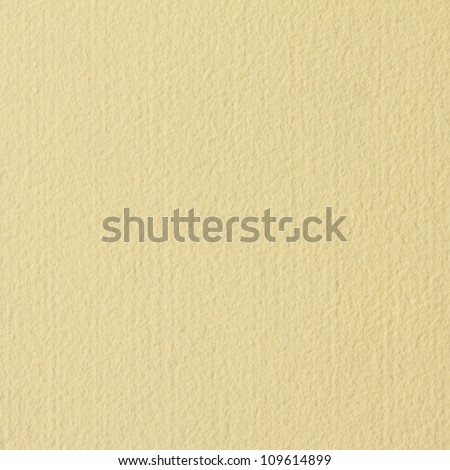 handmade beige paper background,Florence, Italy - stock photo