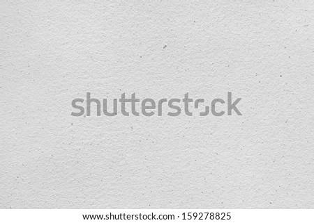 handmade paper texture - stock photo