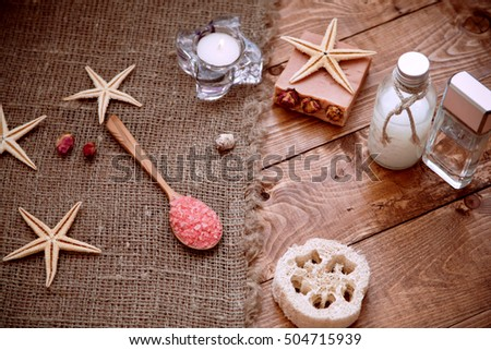 handmade soaps near me stock images royalty free images vectors 6172