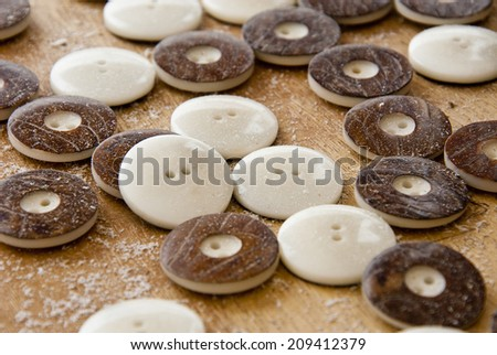 Ivory Nut Stock Images, Royalty-Free Images & Vectors ...