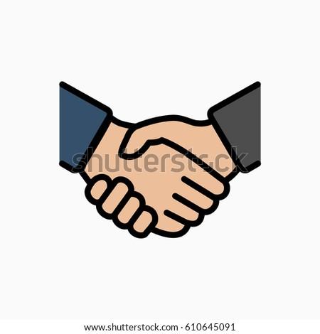 Ampersand deals