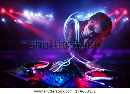 effects of techno music Free electronic sound effects for any creative project websites, youtube, film, tv, broadcast, dvd, video games, flash, and all media.