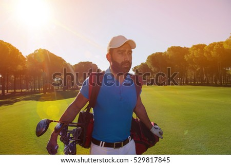 middle eastern singles in golf Golf dictionary covers explanations of the main golf terms used in the game of  golf  the three events are held in the middle east, and comprise the abu  dhabu golf  double green, a single putting surface that is shared by two holes,  usually.