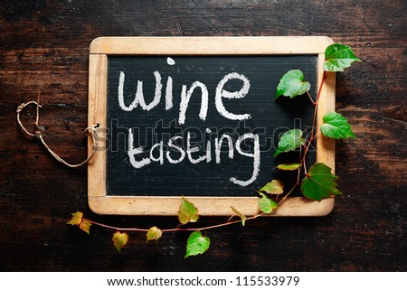Wine Tasting Event Stock Images, Royalty-Free Images & Vectors ...