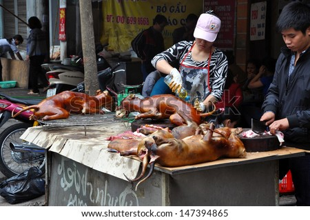 Dog Meat Stock Images Royalty Free Images Amp Vectors