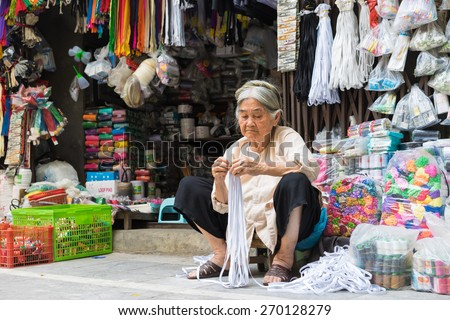 Cheap clothing stores Vietnamese clothing stores