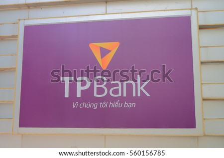 citibank stock photos royaltyfree images amp vectors
