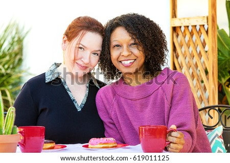 antlers lesbian singles Meeting lesbian professionals has never been easier we match single  lesbian professionals on key dimensions like beliefs & values for true love.