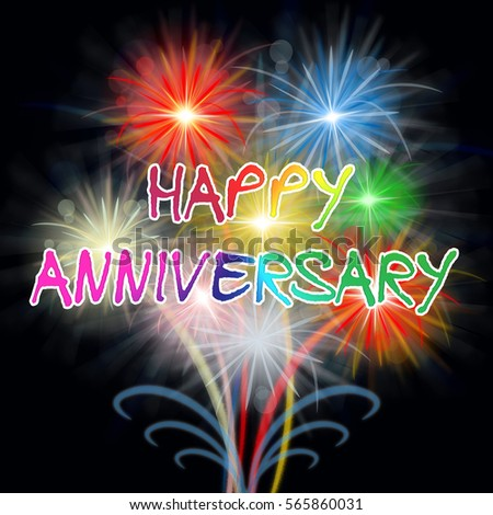 Image Result For Happy Anniversary Wishes Messages And Quotes Wedding Sms