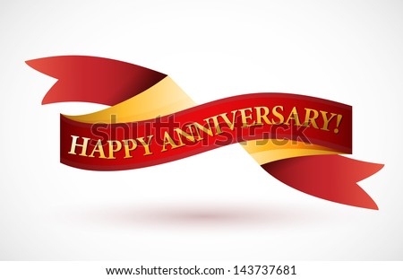 Anniversary Banner Stock Images, Royalty-Free Images & Vectors ...