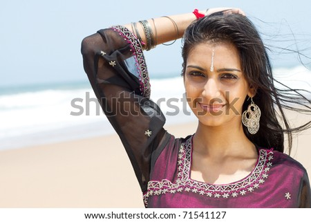 happy valley hindu single women A woman in hindu society that is why most hindu women endure in silence the abuse and harsh treatment of their those that remain single are asked to.