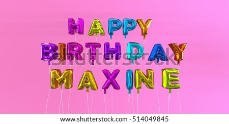 Vector Happy New Year Card Vector 148432382 Shutterstock – Maxine Birthday Greetings