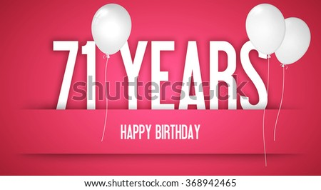 stock-photo-happy-birthday-wishes-to-the-birthday-girl-personalised-with-number-funny-birthday-card-with-368942465.jpg
