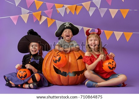 Baby Devil Stock Images Royalty Free Images Amp Vectors