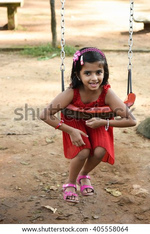 Girls for swinging in mumbai