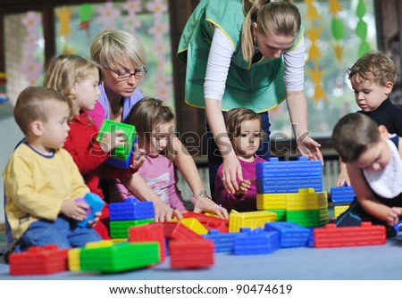 Sweet Kindergarden Teacher Stock Images Royaltyfree Images  Vectors  With Fair Happy Child Kids Group Have Fun And Play At Kindergarden Indoor Preschool  Education Concept With Teacher With Enchanting Garden Rail Forum Also Princess Garden Crayford In Addition Helicopter Chair Garden And Madison Square Garden Wiki As Well As Solar Garden Lights Uk Additionally Garden Shed Accessories From Shutterstockcom With   Enchanting Kindergarden Teacher Stock Images Royaltyfree Images  Vectors  With Sweet Madison Square Garden Wiki As Well As Solar Garden Lights Uk Additionally Garden Shed Accessories And Fair Happy Child Kids Group Have Fun And Play At Kindergarden Indoor Preschool  Education Concept With Teacher Via Shutterstockcom