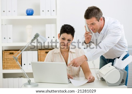 work at home small business opportunity