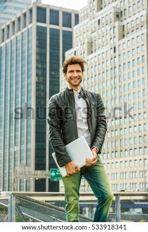 stock-photo-happy-european-business-man-