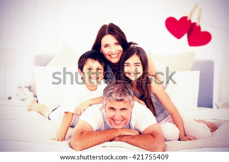 Familly Stock Images, Royalty-Free Images & Vectors | Shutterstock