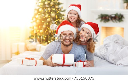 Pajamas Stock Images, Royalty-Free Images & Vectors ...