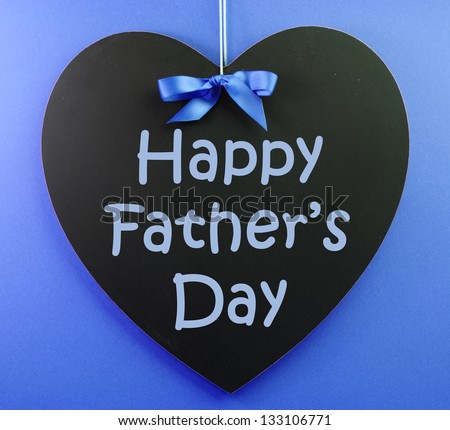 FATHERS DAY MESSAGE | ��mages Blog