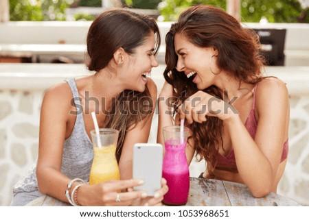 video mobile lesb