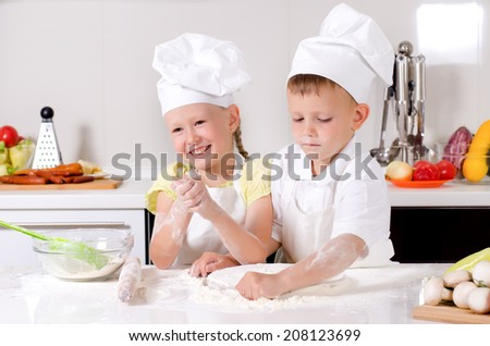 Messy Kitchen Stock Photos Images Amp Pictures Shutterstock