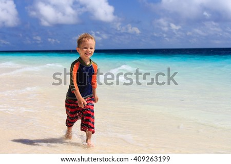 Cute Little Girl Life Jacket On Stock Photo 452339746 ... - photo#44