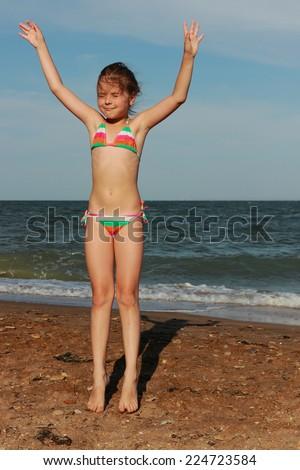 KayleePond nude pic