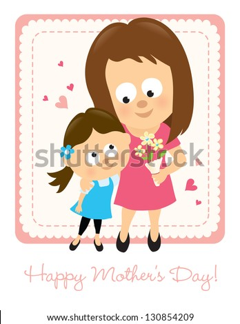 Happy Mother's Day  - Jpeg