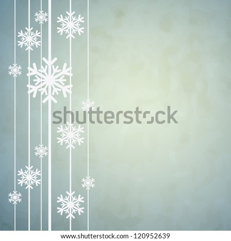 Happy New Year design card images. Raster version of the loaded vector - stock photo