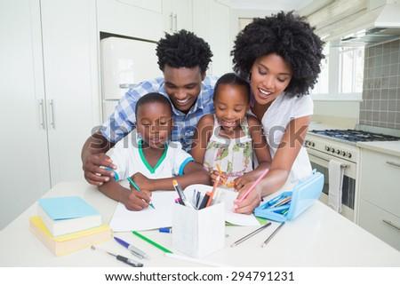 essay television influence children