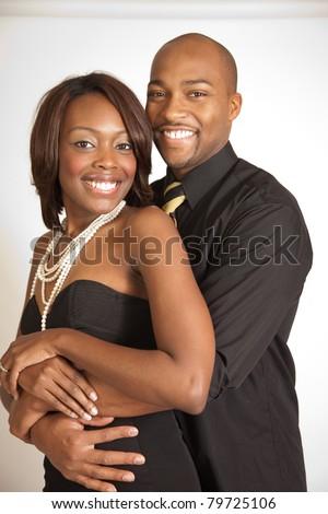 Plentyoffish Dating signe sur