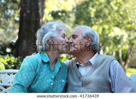 dating for married seniors Eharmony - leading dating site for seniors eharmony is committed to helping senior men and women find love every day we are confident in our ability to do so.