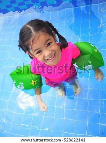 Swimmingpool Stock Images Royalty Free Images Vectors Shutterstock