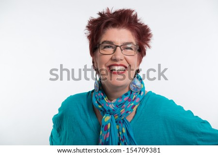 [Image: stock-photo-happy-smiling-middle-aged-wo...709381.jpg]