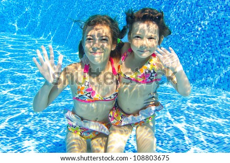 Child Pool Stock Photos Images Pictures Shutterstock