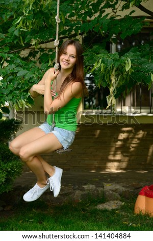 pics-outdoor-teen-gallery-pic-sex-taiwan