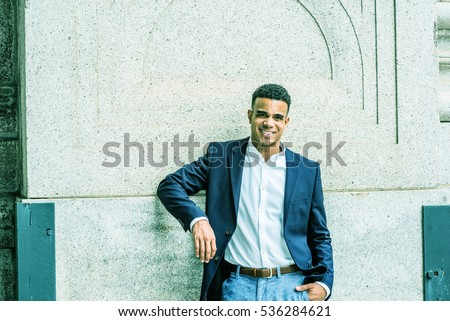 stock-photo-happy-young-african-american