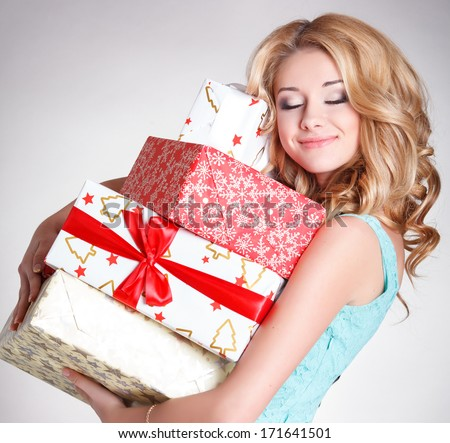 stock-photo-happy-young-woman-with-gift-