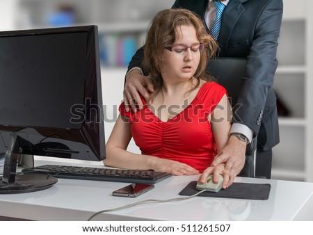 woman flirting signs at work free shipping free