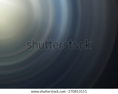 hard blurred and abstract light dark blue background picture - stock photo