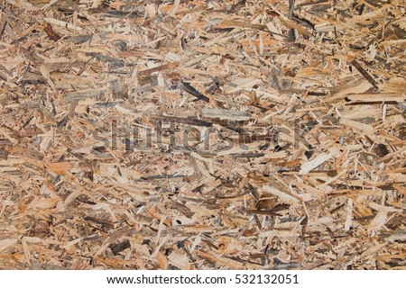 Hard Plywood hardboard texture background , Old modern wood texture with natural pattern