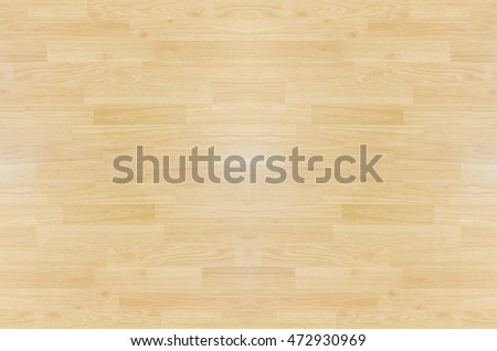 Hardwood surface natural textures for background