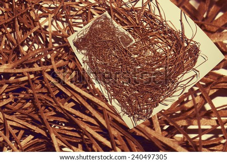 hay,swirl,art,abstract,background,artistic - stock photo