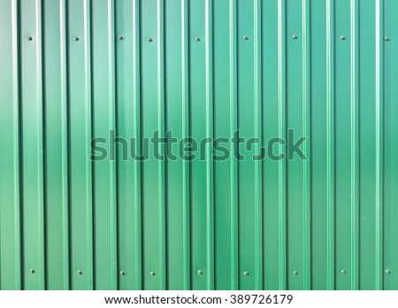 Roof Sheets Stock Images Royalty Free Images Amp Vectors