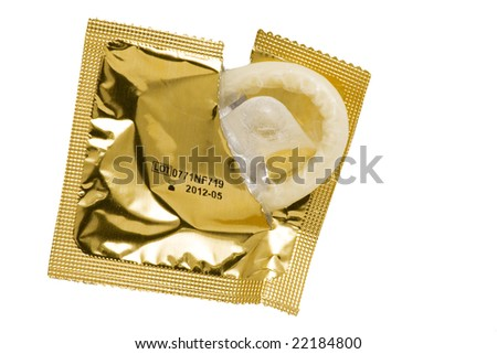 Health care - stock photo