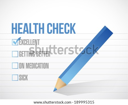 checks and balance process in health care Straight talk on health care is a column that focuses on current health care legislative, policy hospital quality-checks & balances.