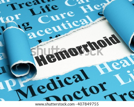 a thesis about hemorrhoids Thesis on exercise physiology cheap custom essay writing services for international students thesis of hemorrhoids: a level biology edexcel coursework.